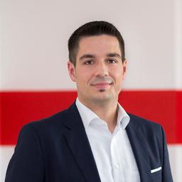 Marco Klose