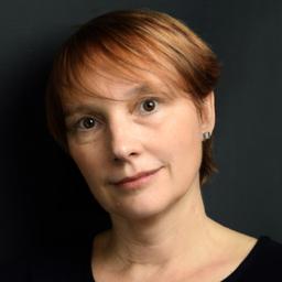 Andrea Gerhardt's profile picture