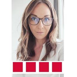 Tanja Breidenbenden's profile picture