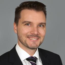 Bruno Thode - Thode Treuhand GmbH - Aesch