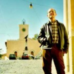Calogero Mira - Freelancer - Agrigent