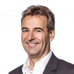 Ralf Spiegelhauer - PSD Bank Rhein-Ruhr eG - Düsseldorf