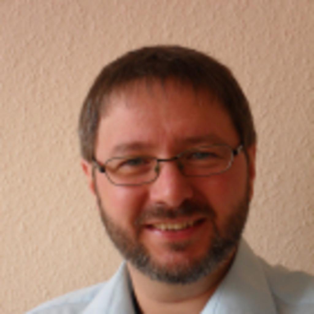 Manfred engels bautechniker hochbau architekturb ro for Architekturburo englisch