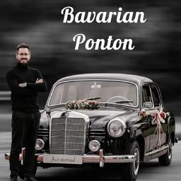 Pascal Bacher's profile picture