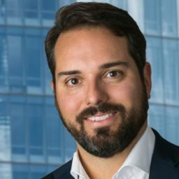 Alexander Keim's profile picture