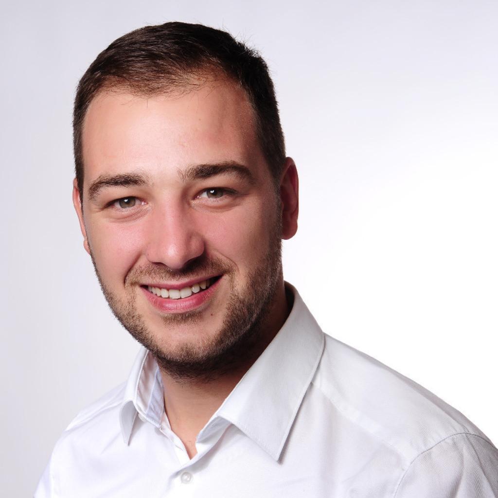 Vujicic Aleksandar's profile picture