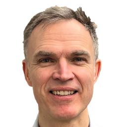 Josef Albers - KERNFINDUNG - Job und Karriere - Coaching - Köln