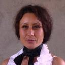 Julia Winter - Bensheim