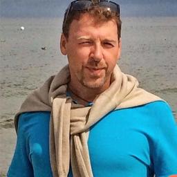 Dr Alexander Loitsch - Freelancer - Berlin