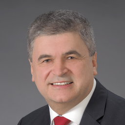 Dipl.-Ing. Adrian Ovezea - OVECON - Münchwilen AG
