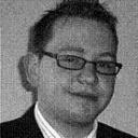 Thomas Veit - Cottbus
