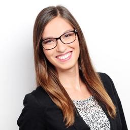 Kathrin Kornek