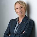 Miriam Sommer - München