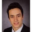 Ahmed Othman - Bonn