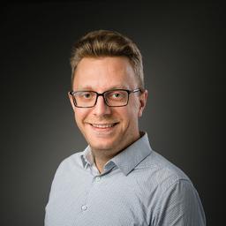 Andreas Haupt
