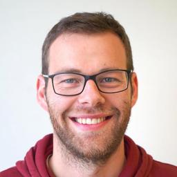 Christoph Bohner's profile picture