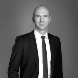 Alexander Deev's profile picture