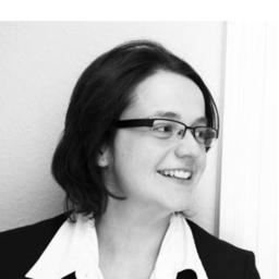 Claudia Raffauf's profile picture