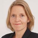 Claudia Martin - Heidelberg