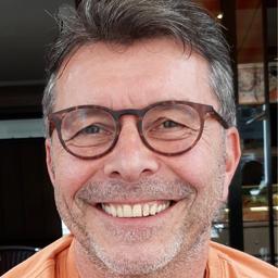 Werner Steiner Handelsfachwirt s.Oliver Store Aalen | XING