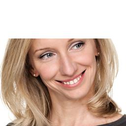 Martina Theimer