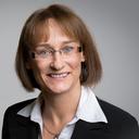 Melanie Wieland - Lauffen am Neckar