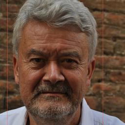 Ralf-Dieter Brunowsky - BrunoMedia GmbH - Mainz