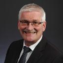 Michael Hecht - Kürten