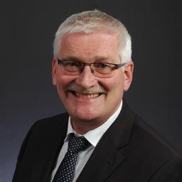 Michael Hecht - Hecht Solutions - Kürten