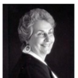 Darlene Jevne - St. Christopher Academy - Seattle, WA