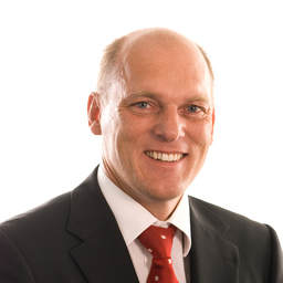 Bernhard Böck's profile picture