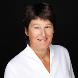 Mag. Imke Schabel - Coach mit Profil bei XING Coaches - Frankfurt am Main