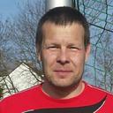 Stefan Heil - Frankfurt am Main