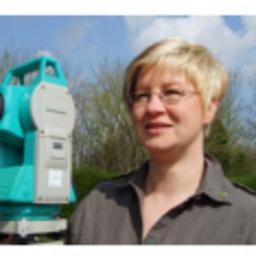 Anja Coumans - ibac - Ingenieurbüro Anja Coumans - Dortmund