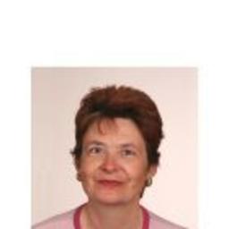 Christa Barmettler's profile picture