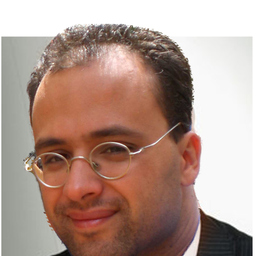 Moundir Moudden's profile picture
