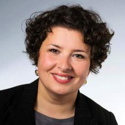 Marina Ewald
