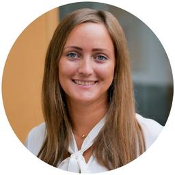 Kathrin Nimpsch's profile picture