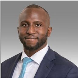 Moussa Doumbia's profile picture