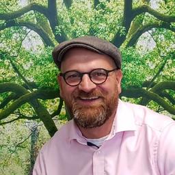 Michael Schattschneider's profile picture