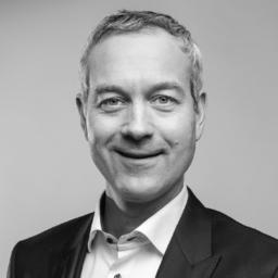 Oliver Panne - Vereinigung der Unternehmensverbände in Berlin und Brandenburg e.V. (UVB) - Berlin