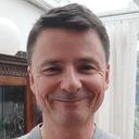 Peter Breidenbach - Neu-Isenburg