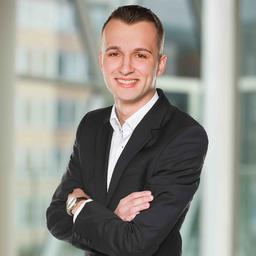 Marco Klenk