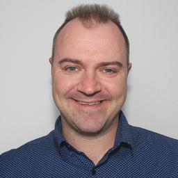 Dr. Christian Thiele - NextPharma allphamed PHARBIL Arzneimittel GmbH - Göttingen