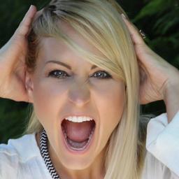 Stefanie Heckl's profile picture