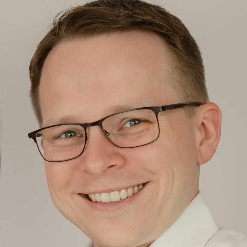 Moritz Bolte - Moritz Bolte - Beratung, Coaching, Seminare ...