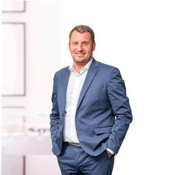 Ralph Müller - Die Wohnkompanie Nord GmbH - Hamburg
