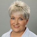 Silke Richter