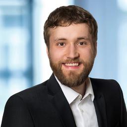 Mathis Eckhardt - Elektrobit Automotive GmbH - Ulm