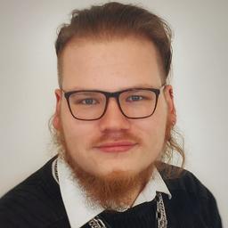 Jan-Erik Krüger's profile picture